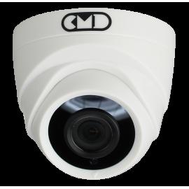 LL-HD1080D V2