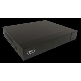 CMD-NVR2108L V2