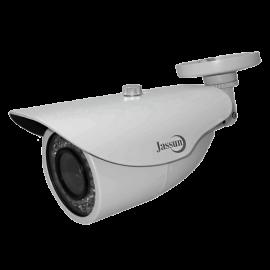 Видеокамера Jassun JSH-X500IR (3.6mm)